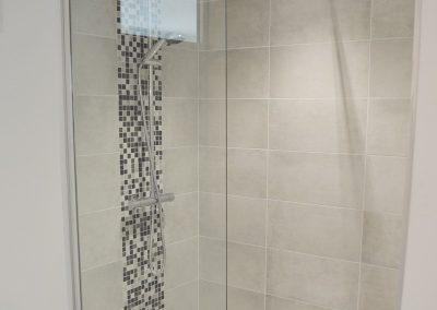 salle-d-eau-projet-1