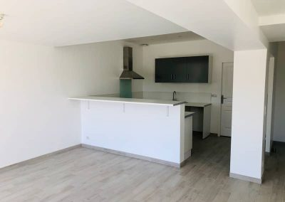 renovation-maison-02