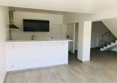 renovation-maison-03