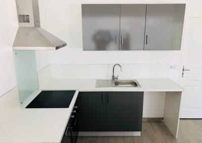 renovation-maison-04