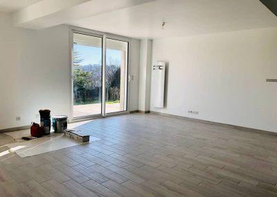 renovation-maison-05