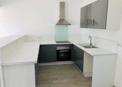 renovation-maison-06