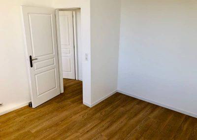renovation-maison-09