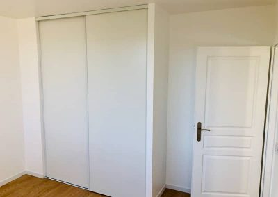 renovation-maison-10